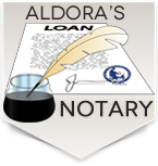 Professional and certified notaries and notary signing agents