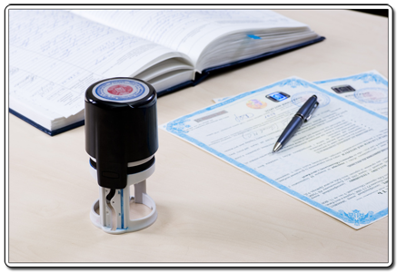Mobile notary and notary signing agent trusted and reliable look for aldoras notary services when trying to find a notary ccuart Image collections